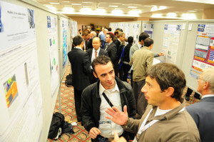 COM 2011- Conferences of Metallurgists