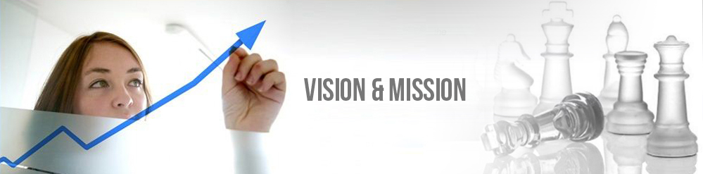 Vision & Mission Statement of MetSoc of CCIM