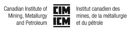About CIM