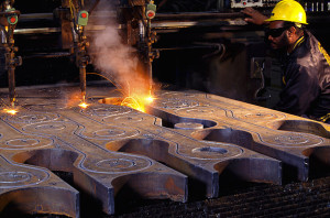 About Metsoc - Metallurgy