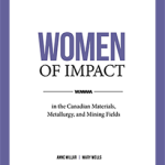 Women of Impact_Book