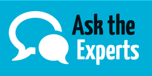 Ask the MetSoc Experts Now