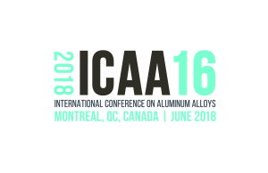 ICAA2018-logo-FINAL-COL-TAG-DATE