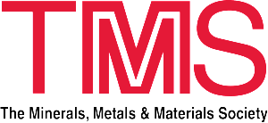 tms-logo-186_with-tag
