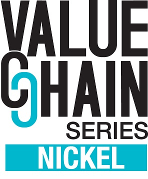 Value Chain Series: Nickel